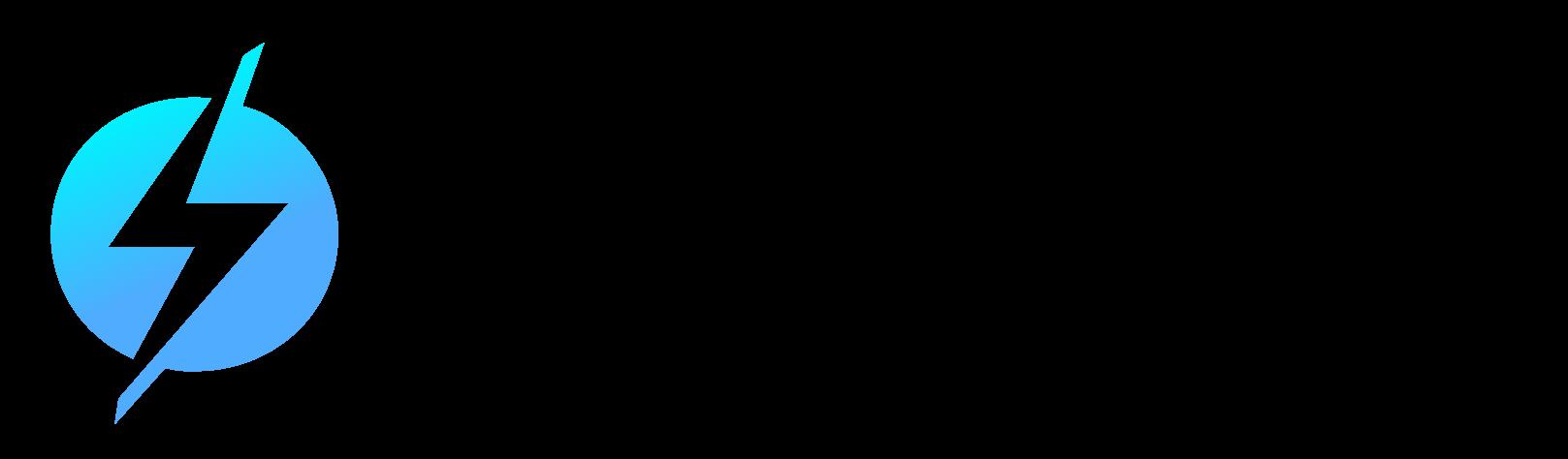 Logo Roelof Jan Elsinga